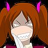 NixLeonheart's avatar