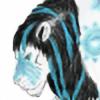 Nixly's avatar