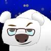 NixMaritimus's avatar