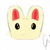 NixMelos's avatar