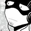 NixMugenXIII's avatar