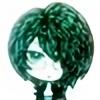 NixNoctis's avatar