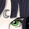 NixOfTheNight's avatar