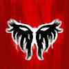nixon33's avatar