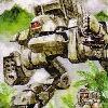 NixonThrax's avatar