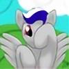Nixopch's avatar