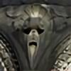 nixops's avatar