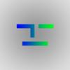 NIXP's avatar