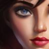 Nixri's avatar
