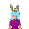 NixTheFoxArtist's avatar