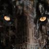 NixTigris's avatar