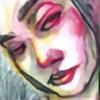 NixTiredBrain's avatar