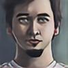 nixuboy's avatar
