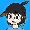 NixViewsArts's avatar