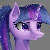 NixWorld's avatar