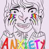 Nixxblu's avatar