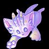 Nixxedout's avatar