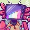NixxenArts's avatar