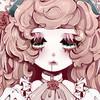 Nixxeo's avatar