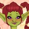 Nixxia's avatar