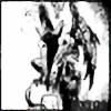 Nixxtor's avatar