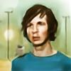 nixxy's avatar