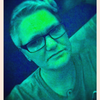 NixyPixy26's avatar