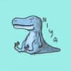 Niya242's avatar