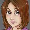 Niyachan's avatar