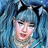 niyagraphix's avatar