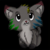 Niyakami's avatar