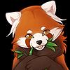 Niyaru-Delacroix's avatar