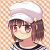 niyatoki's avatar