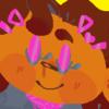NIYAYAYAYEAH's avatar