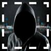niyhann's avatar