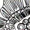 Niyoko's avatar