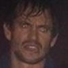 Niyosix's avatar