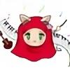 nizakicantabile's avatar