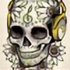NizaPrime's avatar