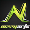 Nizar488's avatar