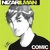 Nizar86's avatar