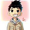 NizART21's avatar