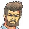 nizebelami's avatar