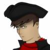 Nizent's avatar