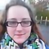 Nizie's avatar