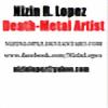 NizinLopez's avatar