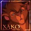 Nizira-Hathor's avatar