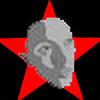 nizlansani's avatar