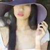 Nizmiz's avatar