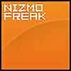 NizmoFreak's avatar